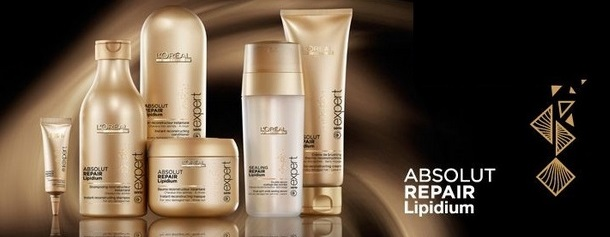 loreal-professional-absolut-repair-lipidium defans.jpg